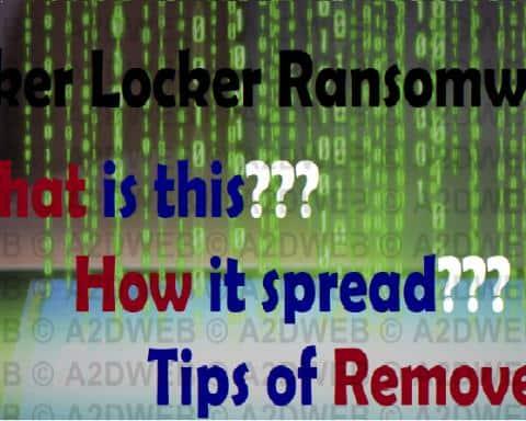 Licker locker