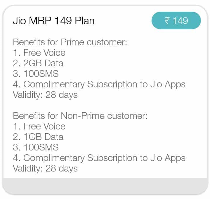 jio-rs-149-plan
