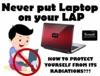 laptop effectss