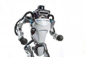 atlas-humanoid